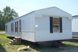 clayton single wides with Single on Chariot Eagle West Ch1 1640a together with Watch also Featured Home Adding An Addition further Pictures Of Porches On Clayton Homes also Double Wide Mobile Home Floor Plans.